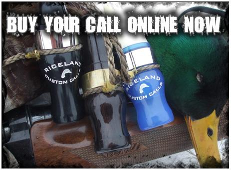 buy-speck-calls