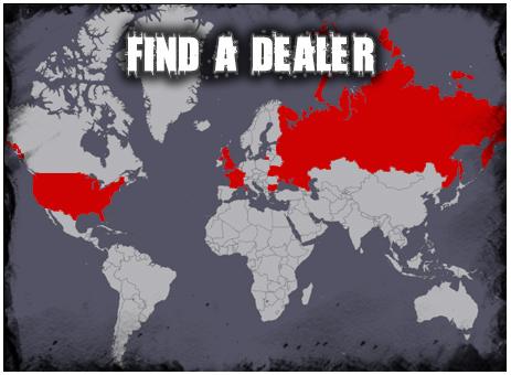 riceland-calls-dealers