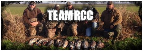 team-rcc